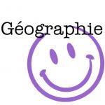 geographie-131540433710